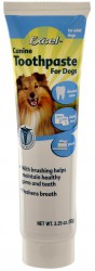 Зубная паста для собак 8in1 Canine Tooth Paste 92 г